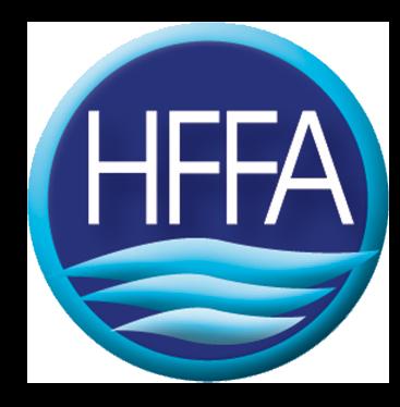 HFFA Logo.png