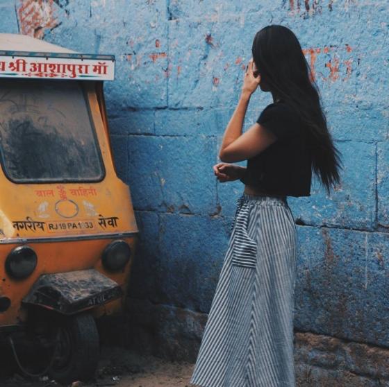 natashaaquinindia