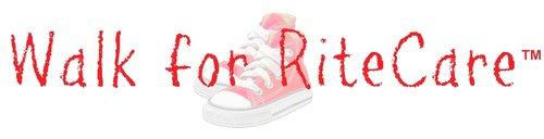 Walk+for+RiteCare+JPG.jpg