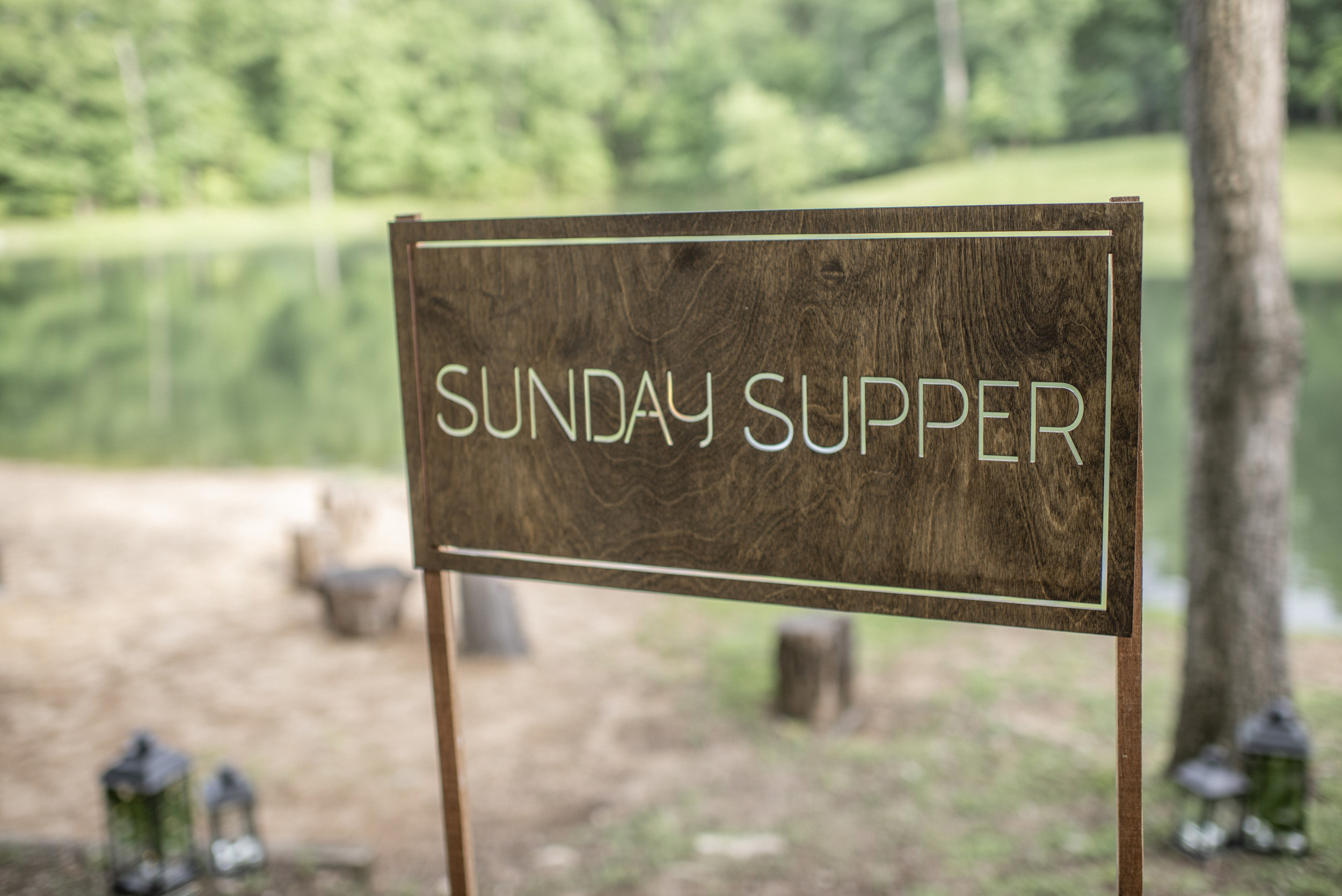 MAY_sunday_supper_websize_047.jpg