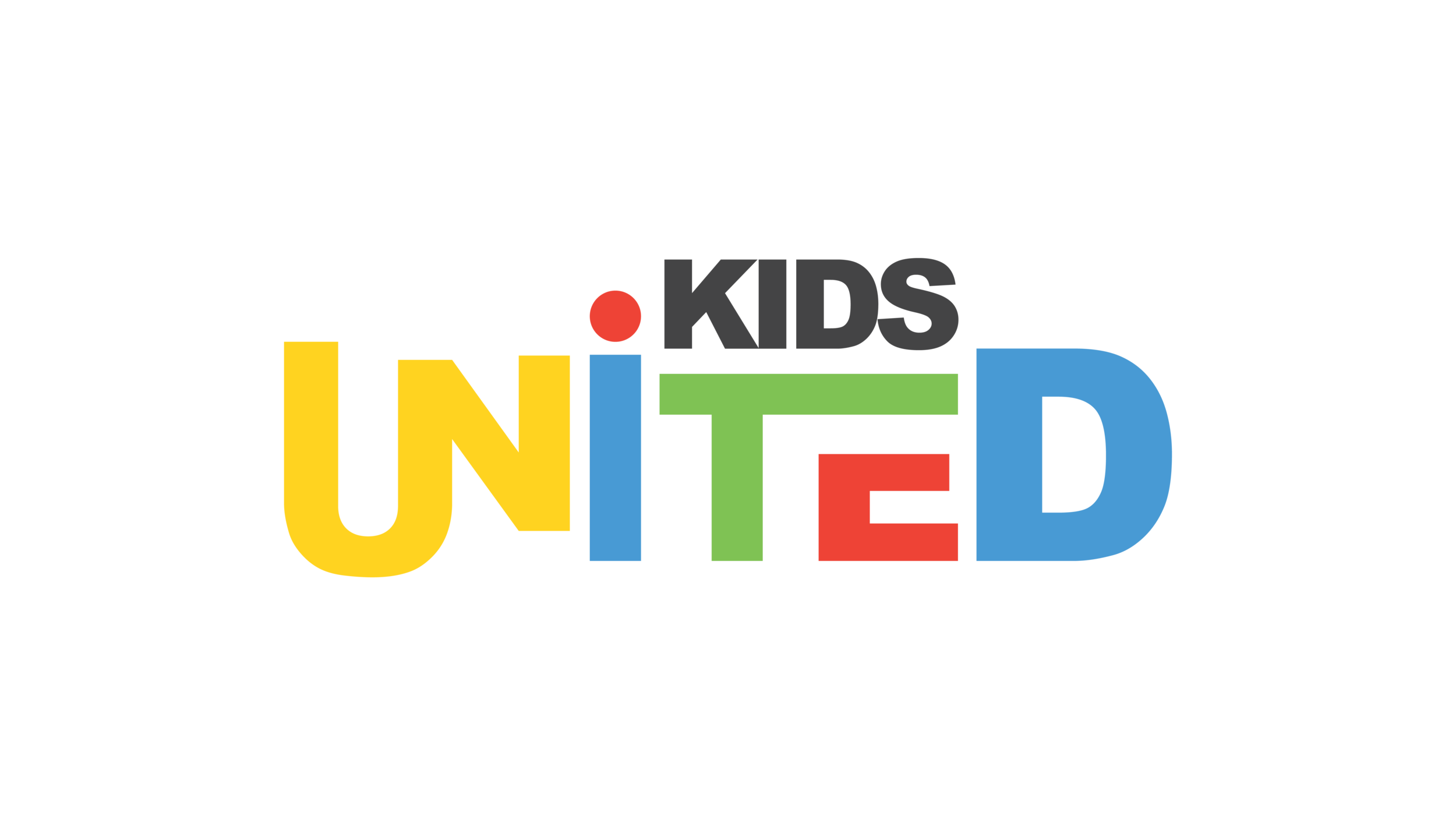 %22Kids United%22 - Colored Web.png