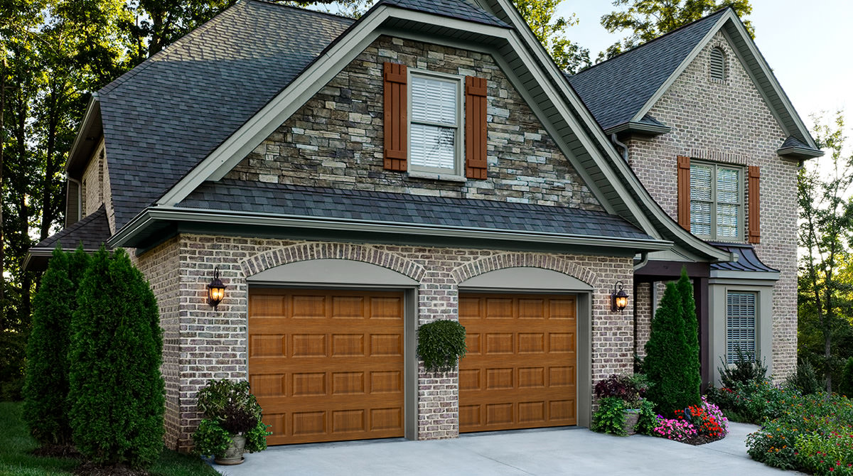products-garage-door-strat-2x.jpg