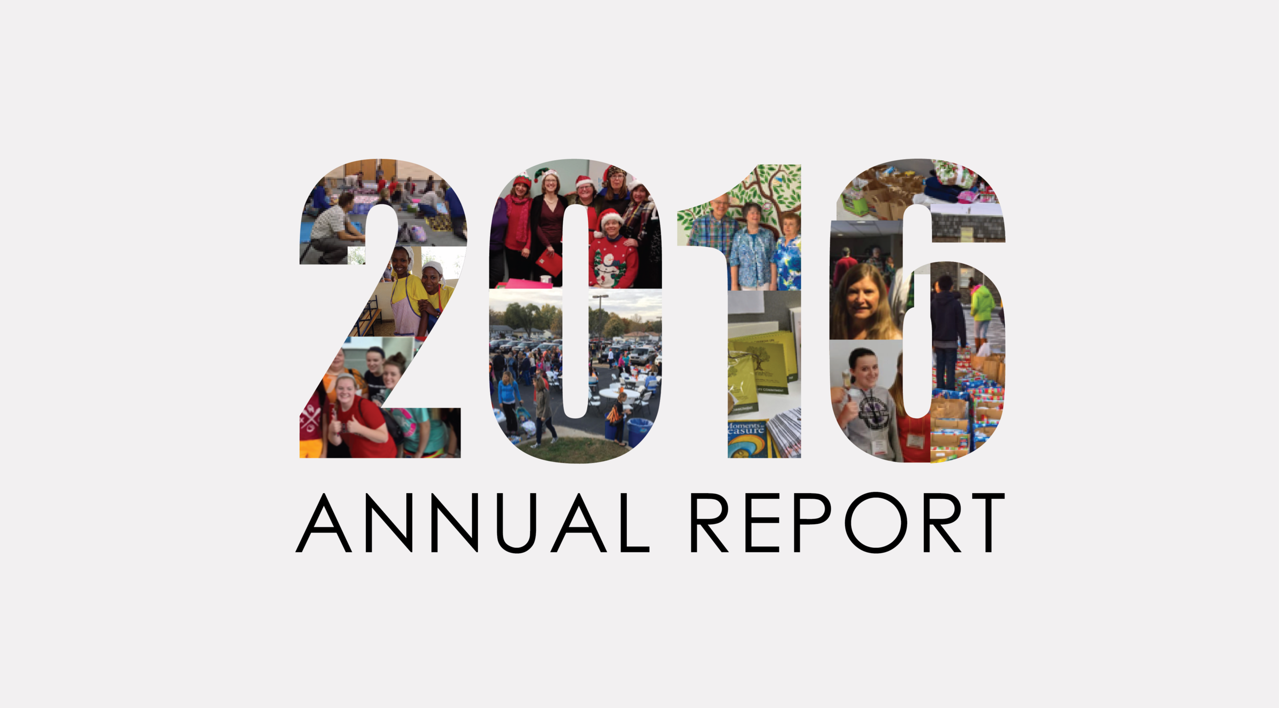 annualreport-01.png