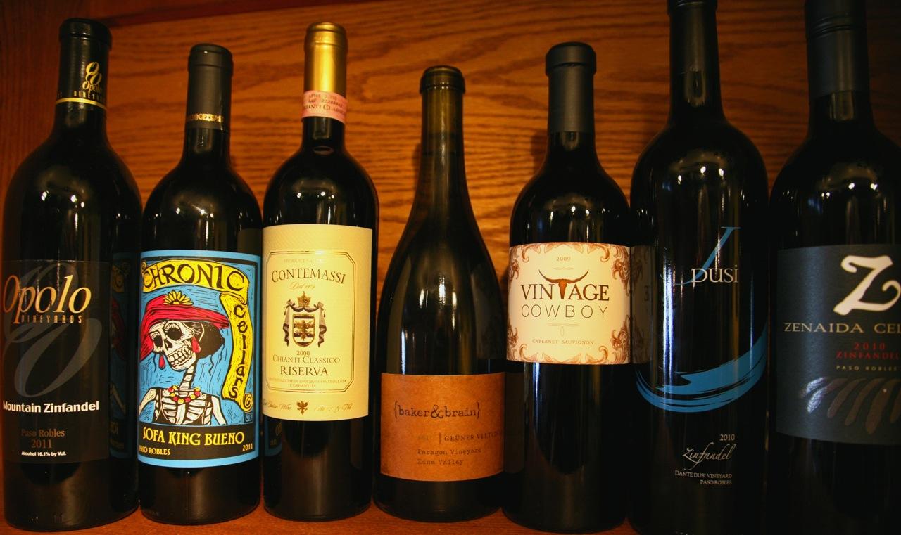 winedisplay.aspx.jpg