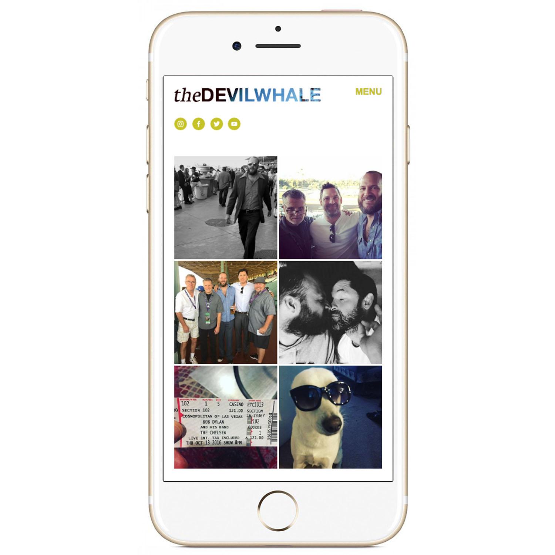 DWPhone.jpg
