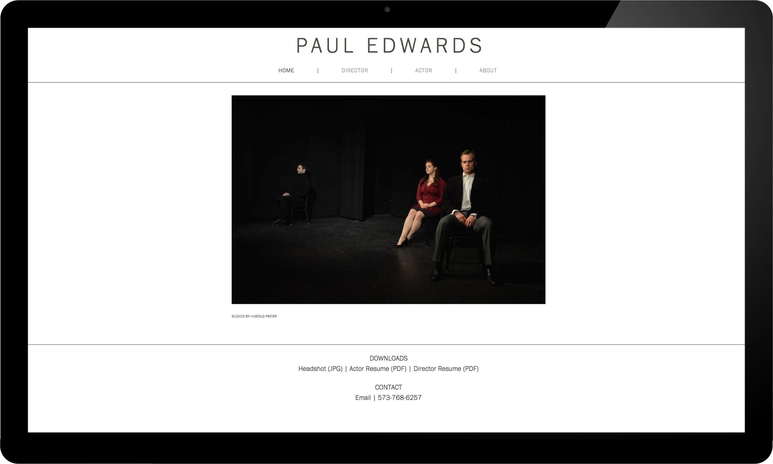 Paul2.jpg