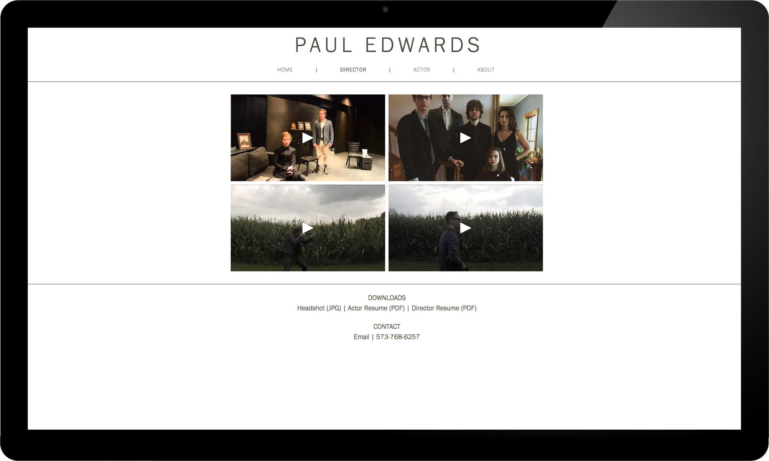 Paul5.jpg