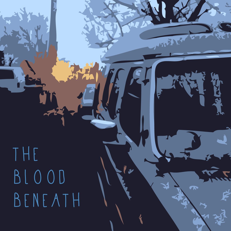 BloodBeneathCover.jpg