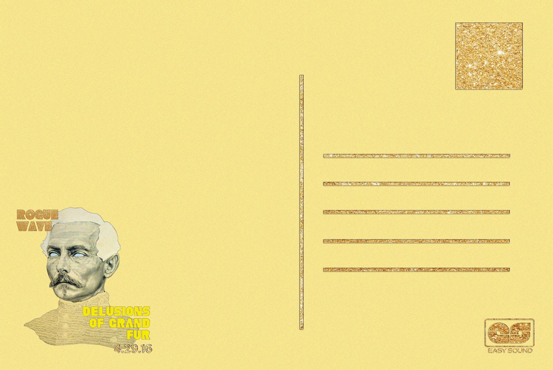 PostcardSide2.jpg