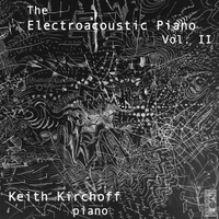 Featuring BFG - performed by Keith Kirchoff