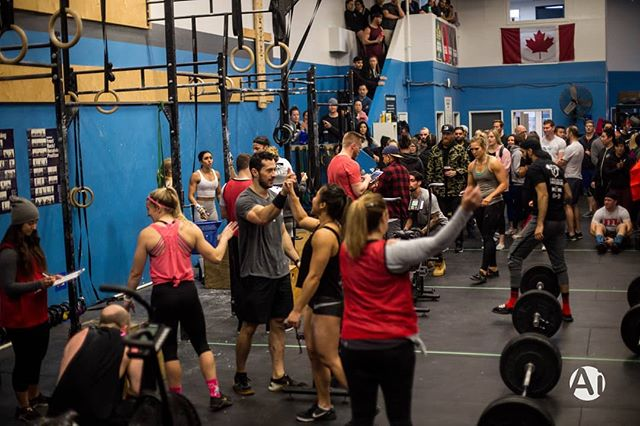 The #FFLELITE is coming!  We're working alongside the #FunctionalFitness Federations in order to provide PAID and professional judges, and more!  We're looking for Affiliate hosts, Judges, and more for our first BETA season coming soon.  Details:  league.fit/elite  #FunctionalFitnessLeague #FFLElite #CrossFit #FFLYVR