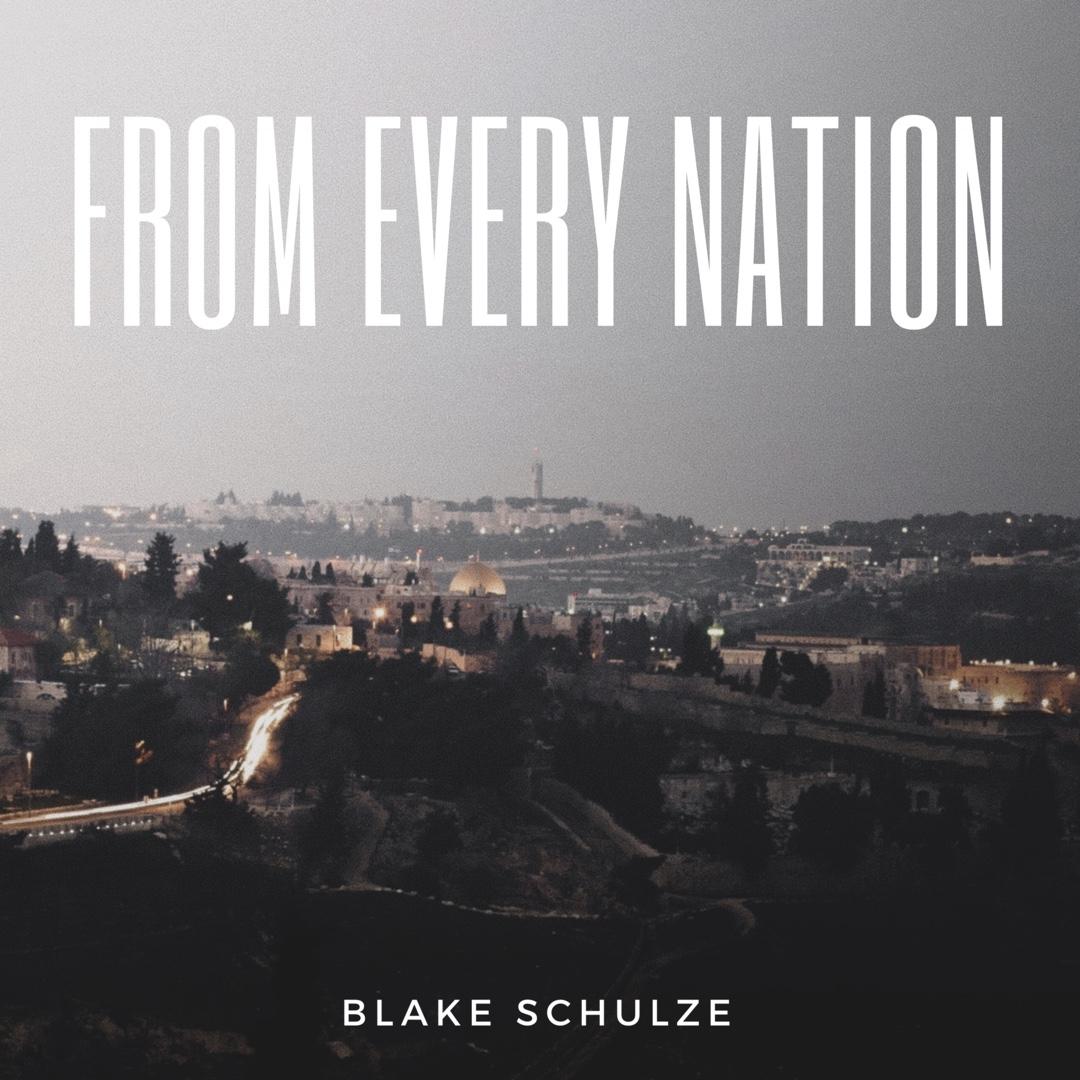 From Every Nation album art.jpg