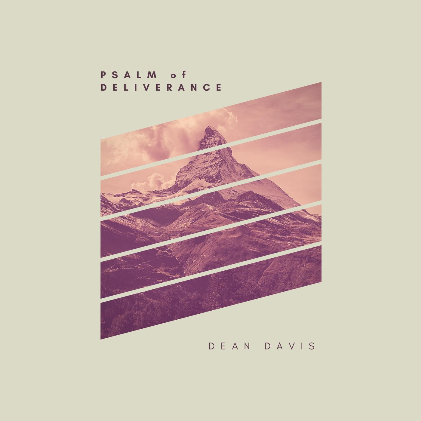 Dean album cover.jpg