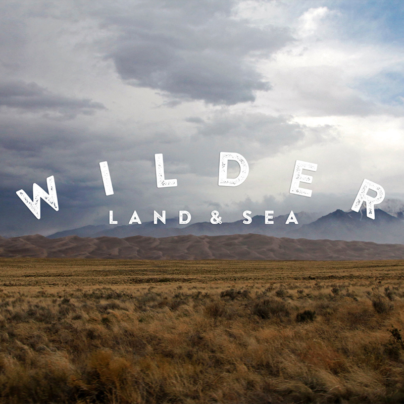 taco-pedaler-wilder-land-sea.JPG