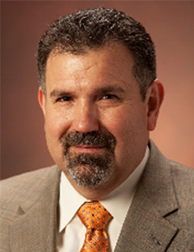 Executive Vice President and Chief Investment Officer, AFL-CIO HIT