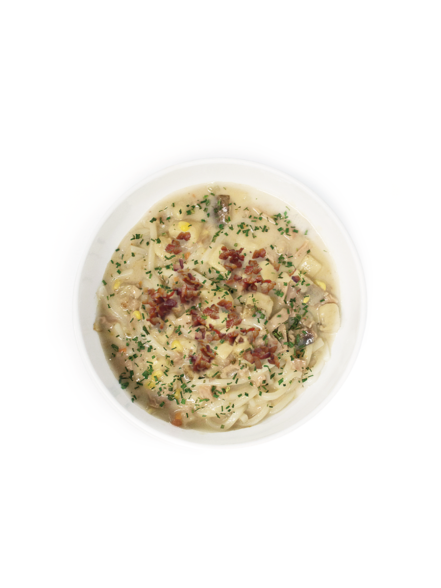 CAT_ClamChowder_WithBacon.png