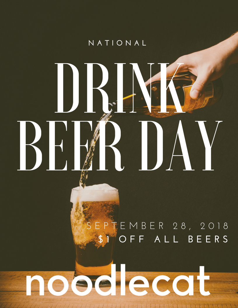 BEER DRINK.jpg