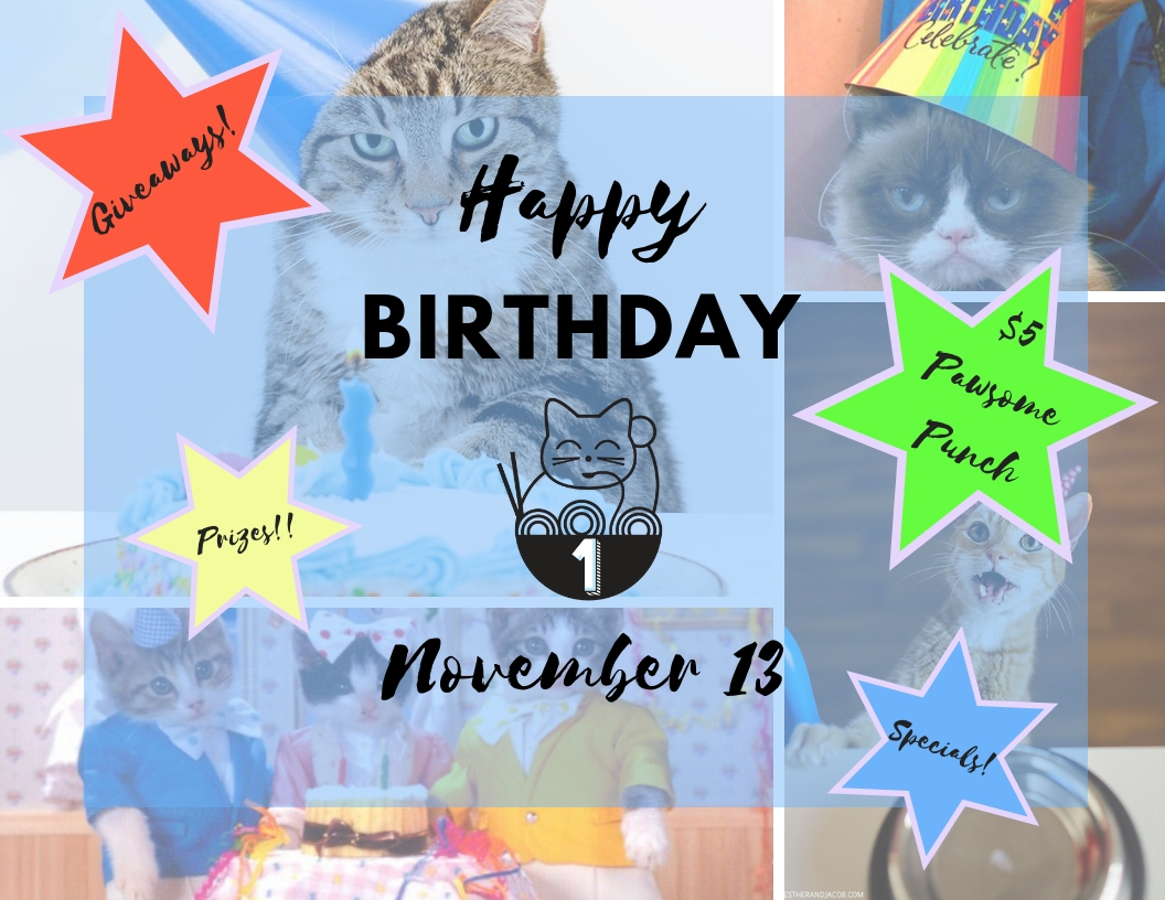 birthdayNC.jpg