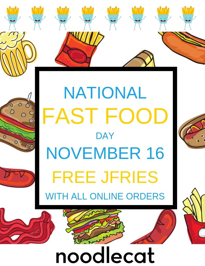 FAST FOOD (1).jpg