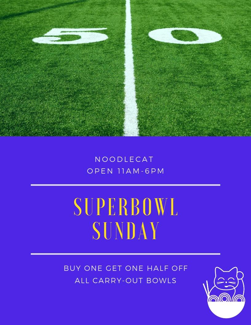 Superbowl Flyer.jpg
