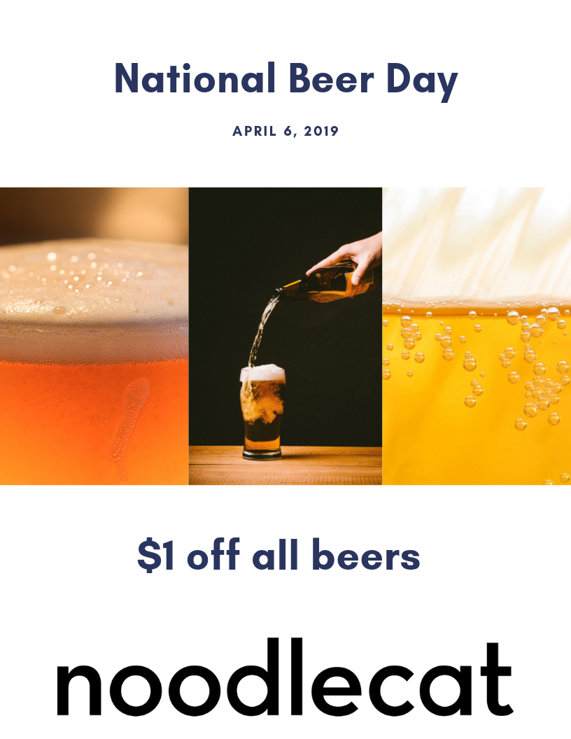 National Beer Day web.png