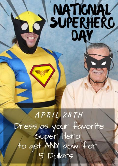 Superhero web.png