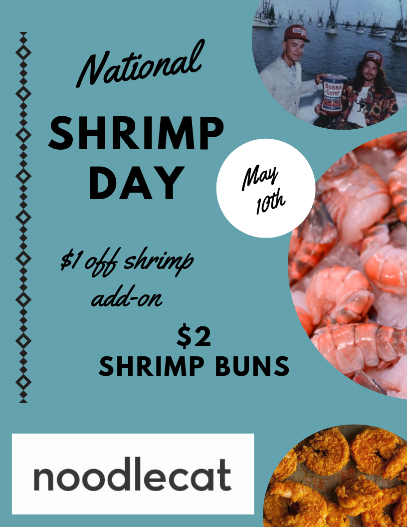 Shrimp web.png