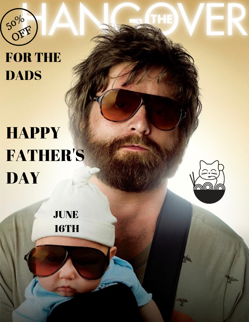 fATHER'S dAY web.png
