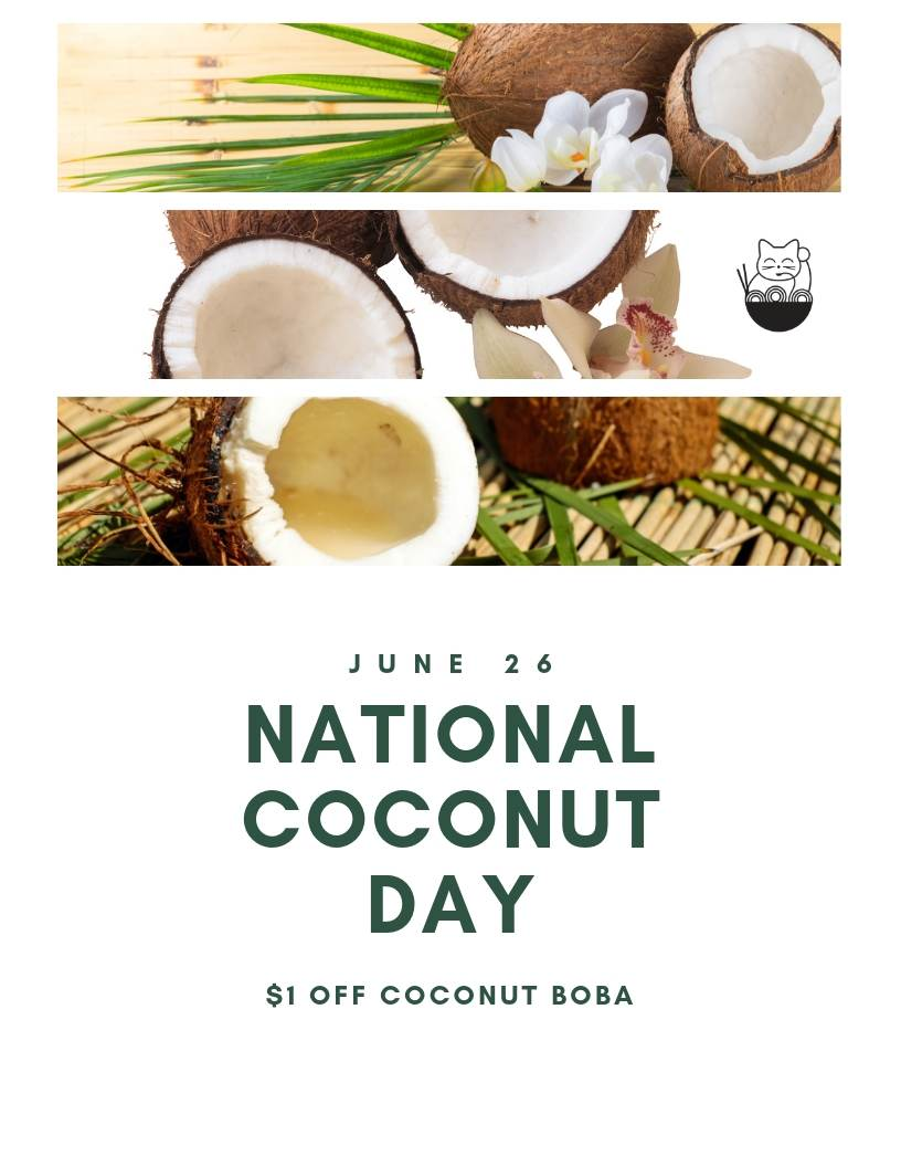 6.26 COCONUT DAY.jpg