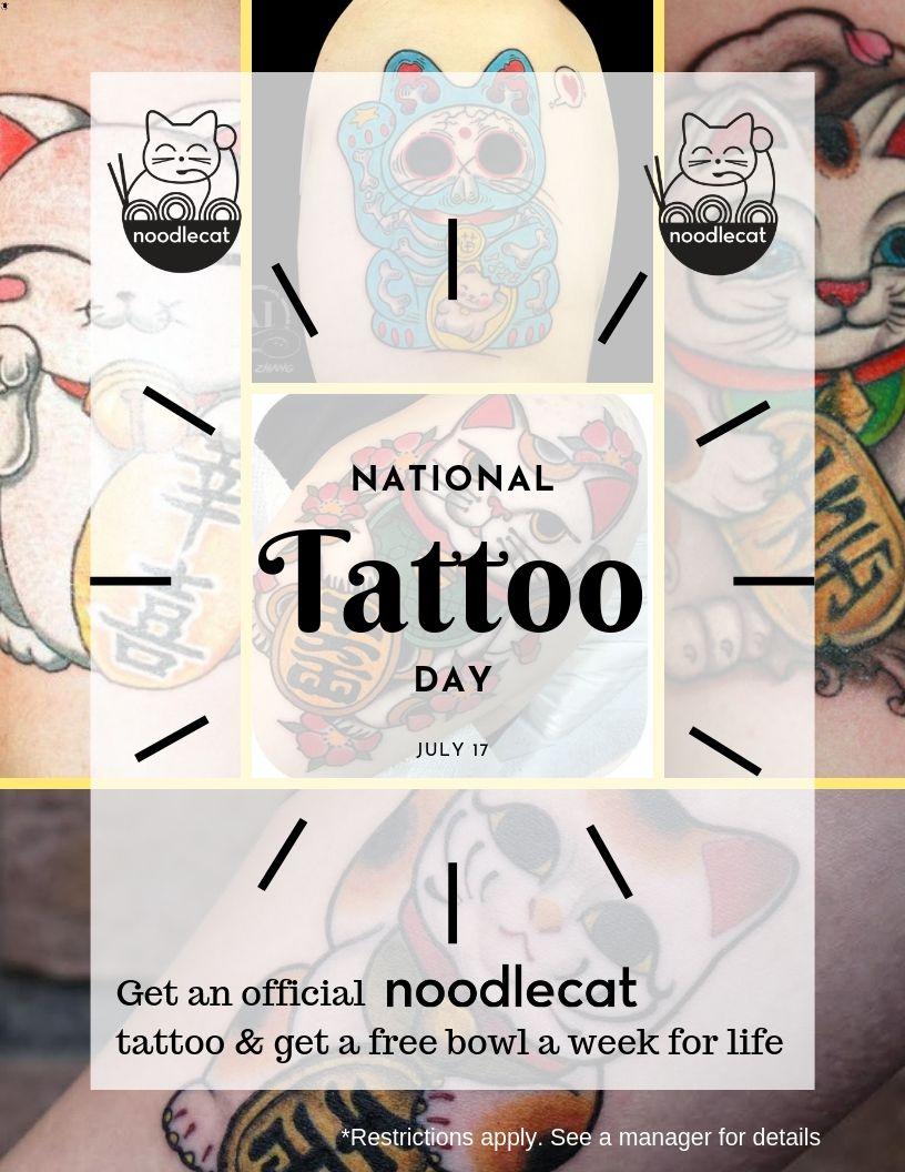 7.17 Tattoo.jpg