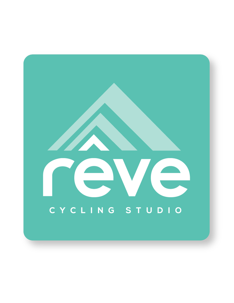 Give The Gift Of Rêve - Purchase A Gift Card