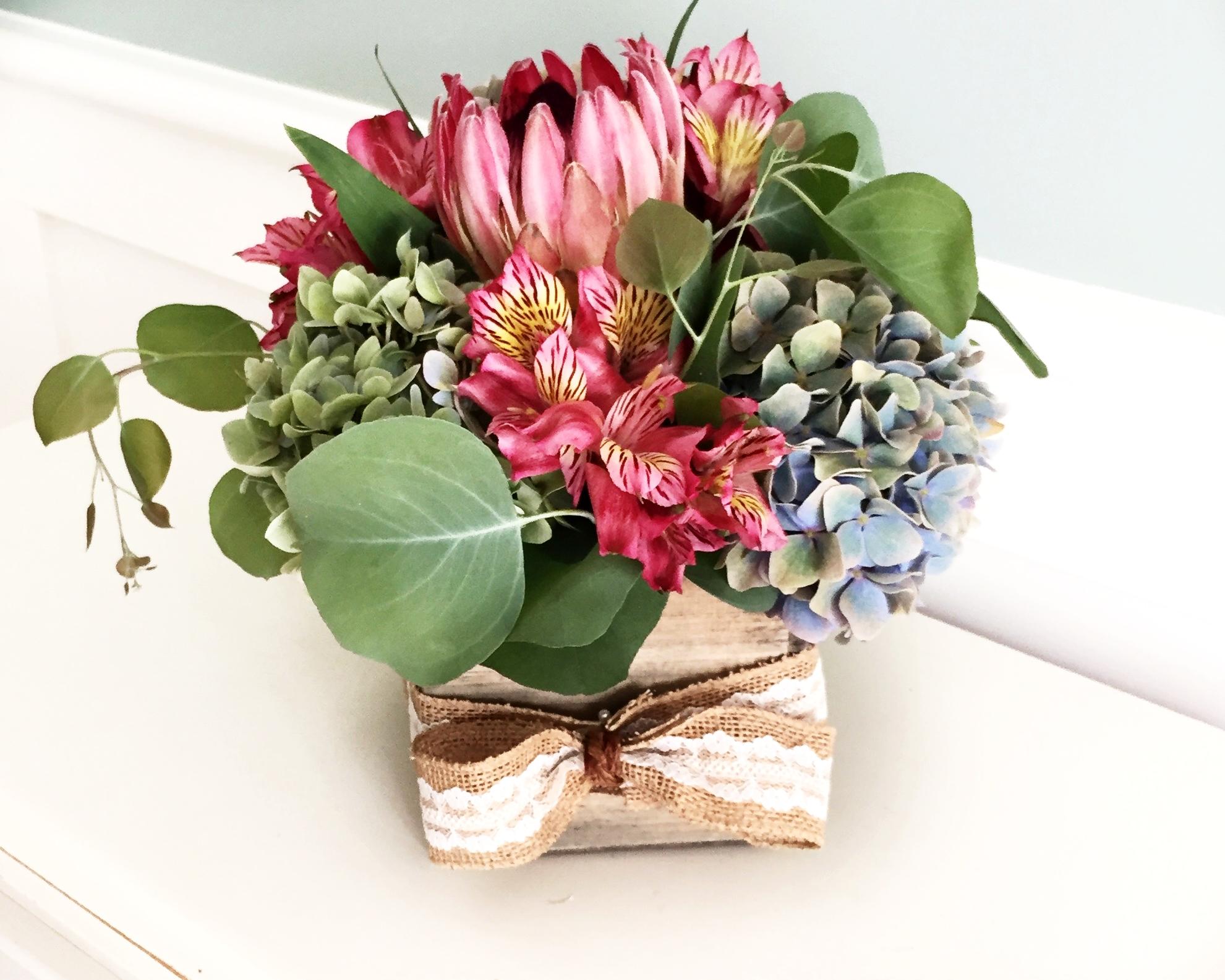 protea box.jpg