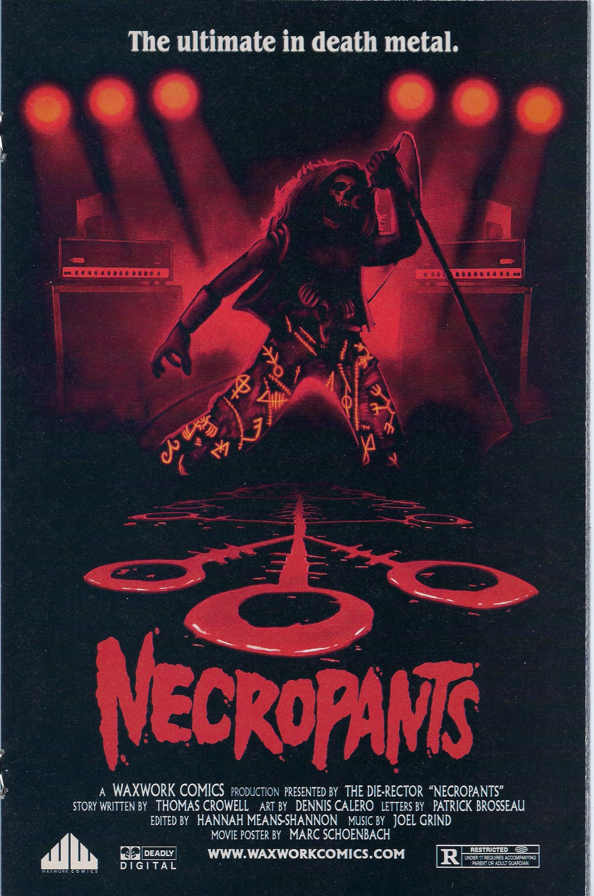 necropants poster.jpg