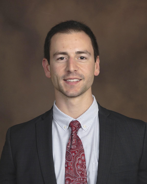 . Stephen Lazaroff, DPM podiatrist