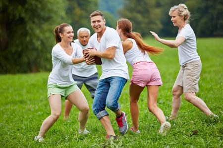 42553018_S_family_football_feet_playing.jpg