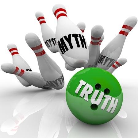 23988882_S_Myth_Truth_bowling_pins.jpg