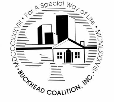 Buckhead Coalition logo.png