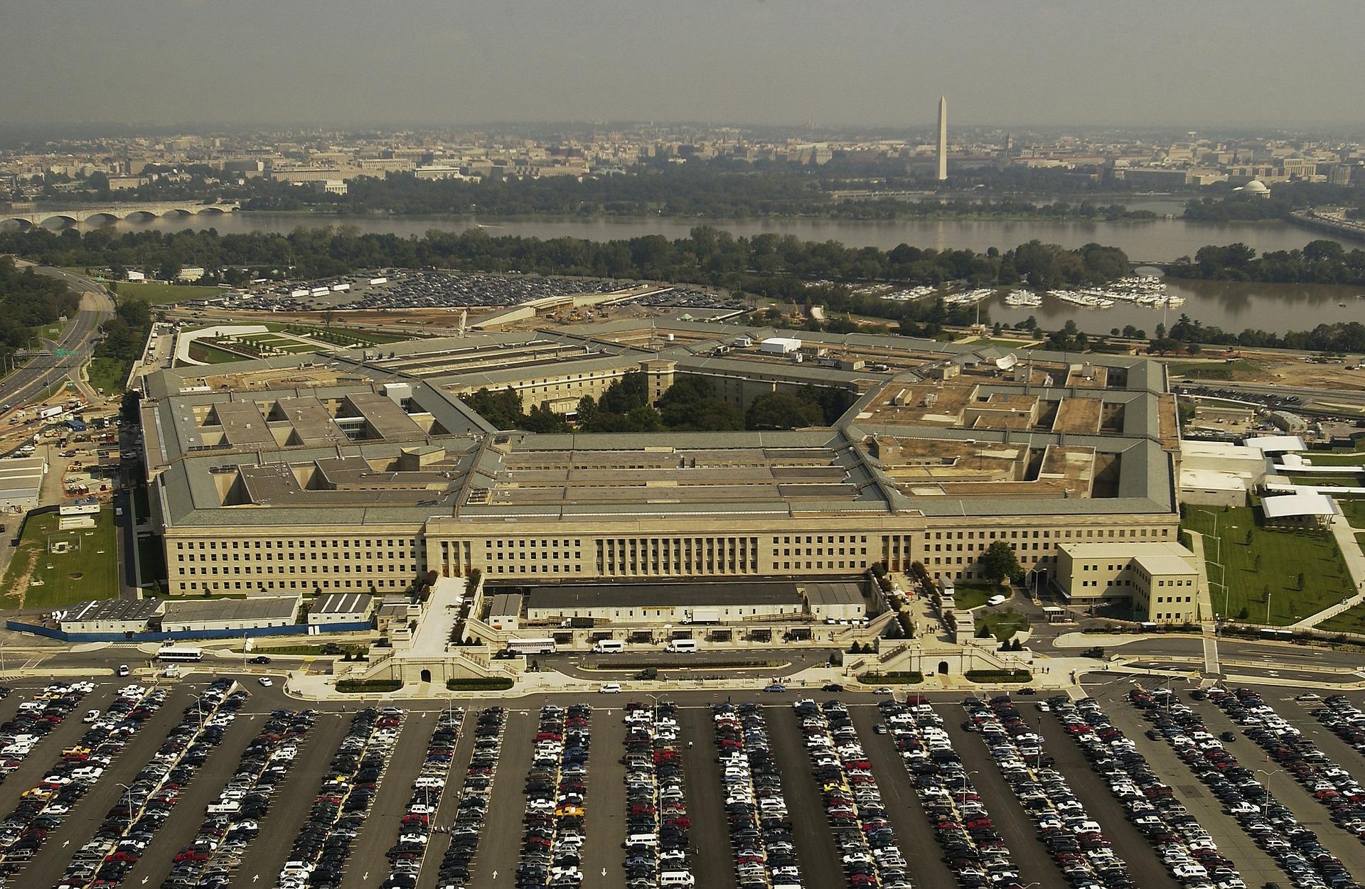 Department of Defense.jpg