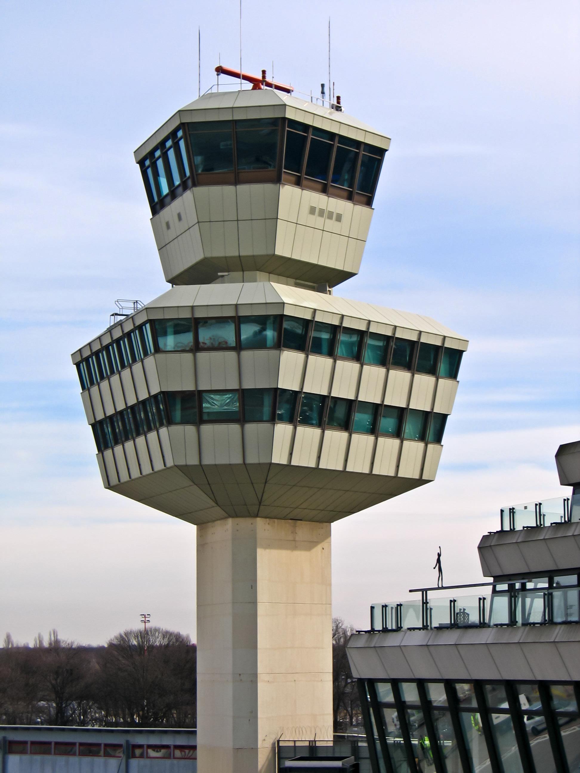 Air Traffic Control Systems.jpg