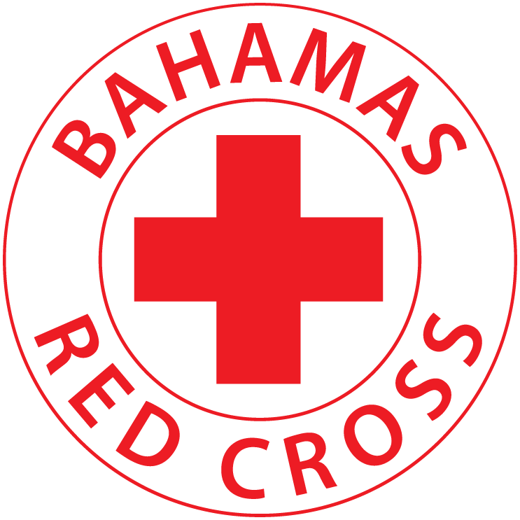 bahamas-red-cross-red.png