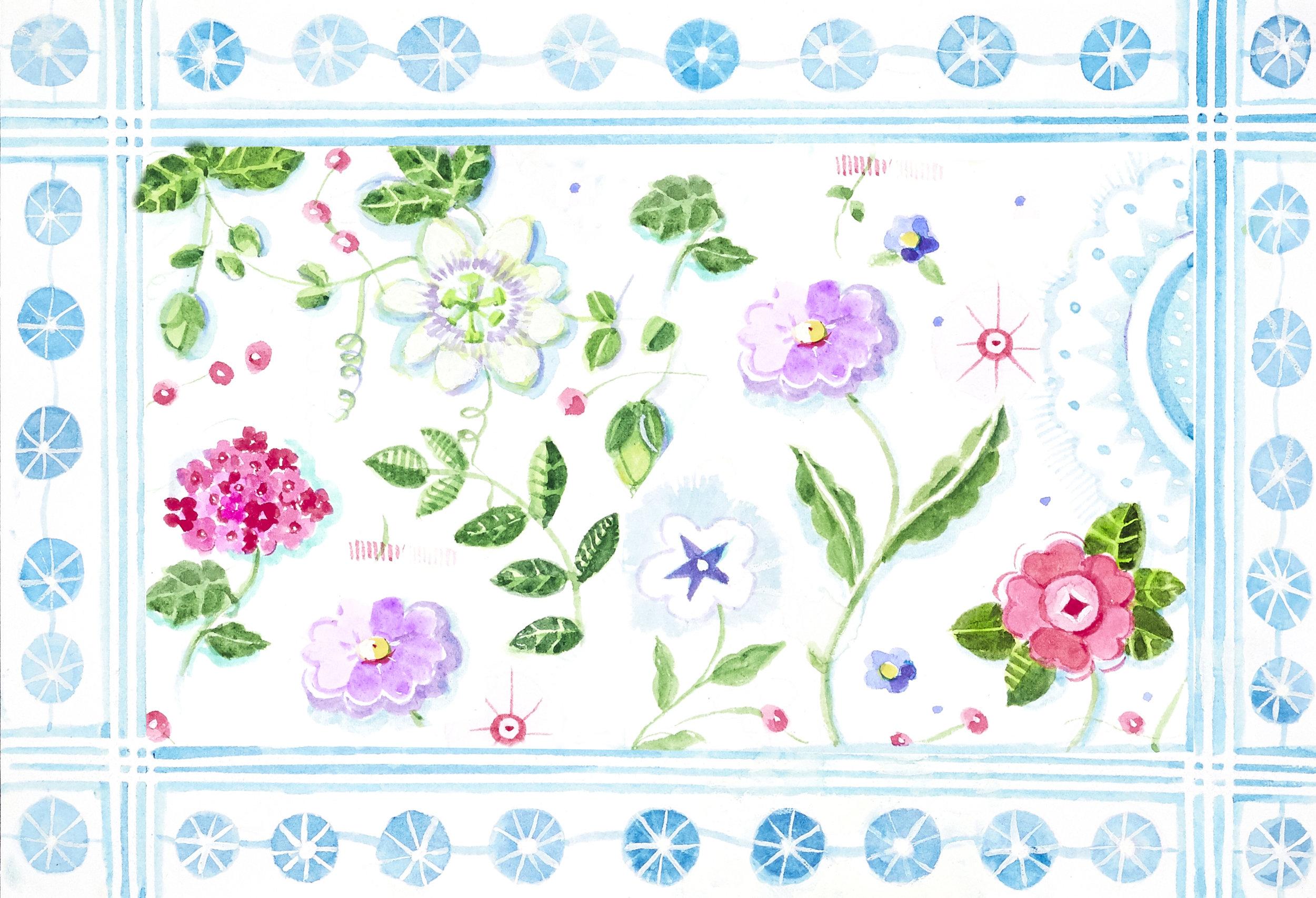 Botanical for slideshow.jpg