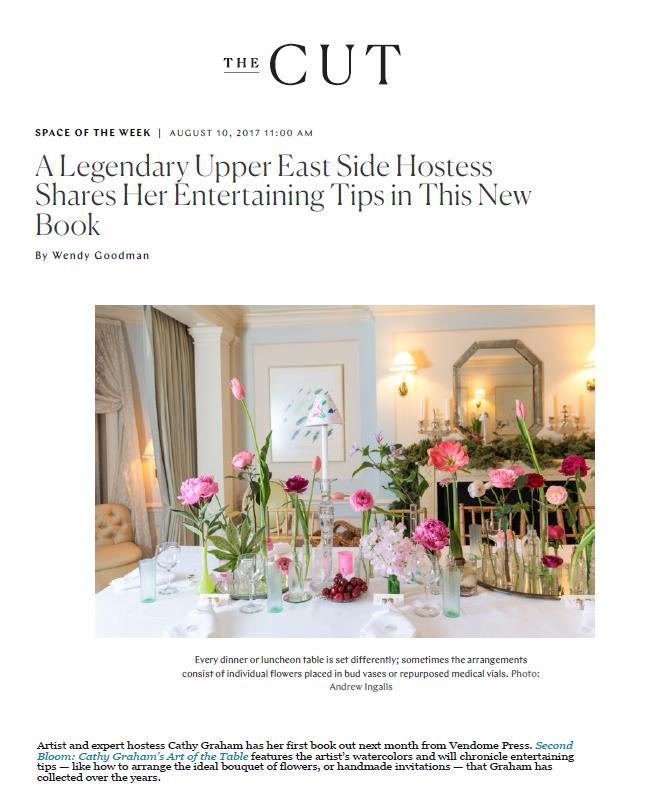 Cathy Graham Media Coverage 2017-2018_Page_09_Image_0001.jpg