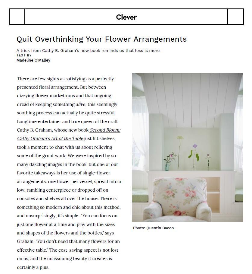 Cathy Graham Media Coverage 2017-2018_Page_31_Image_0001.jpg