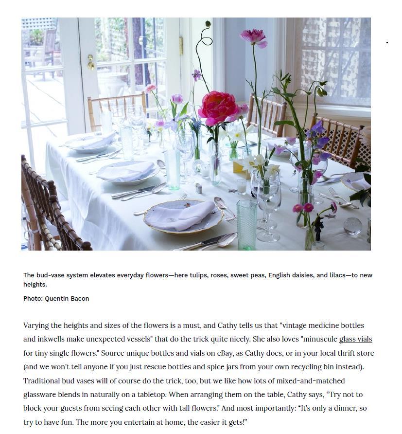 Cathy Graham Media Coverage 2017-2018_Page_32_Image_0001.jpg