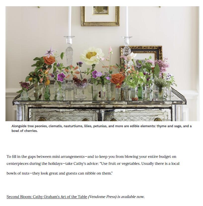 Cathy Graham Media Coverage 2017-2018_Page_33_Image_0001.jpg