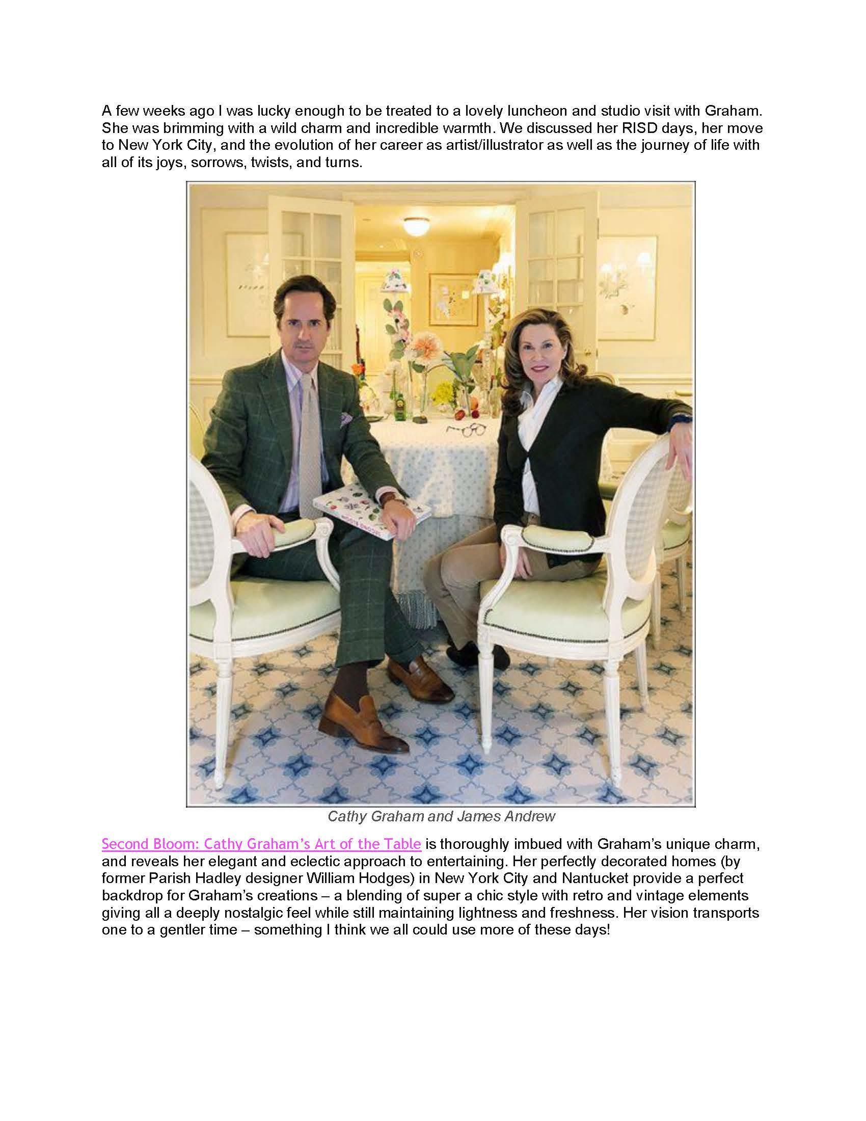 Cathy Graham Media Coverage 2017-2018_Page_54_Image_0001.jpg