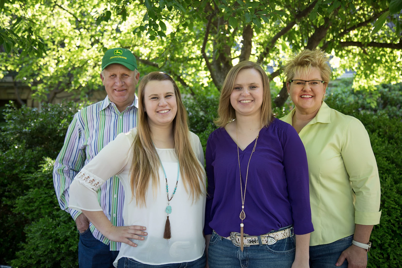 Family Pic 2.png