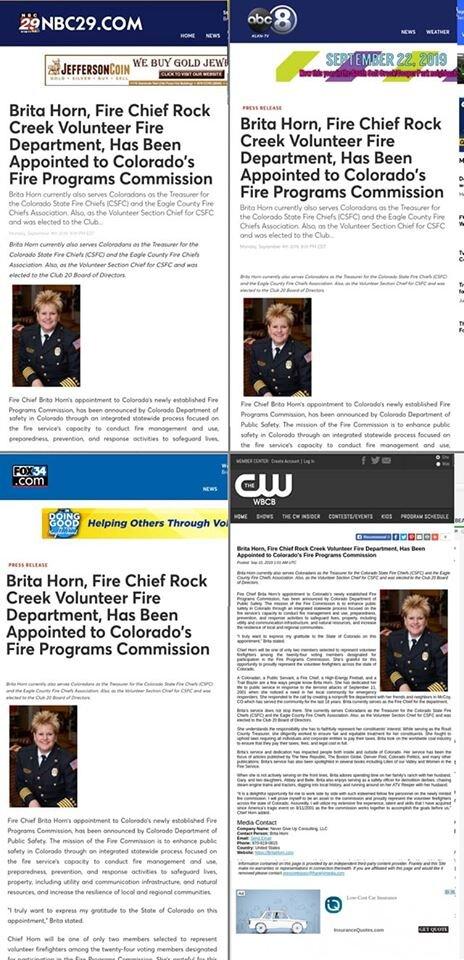 Fire Chief BH.jpg