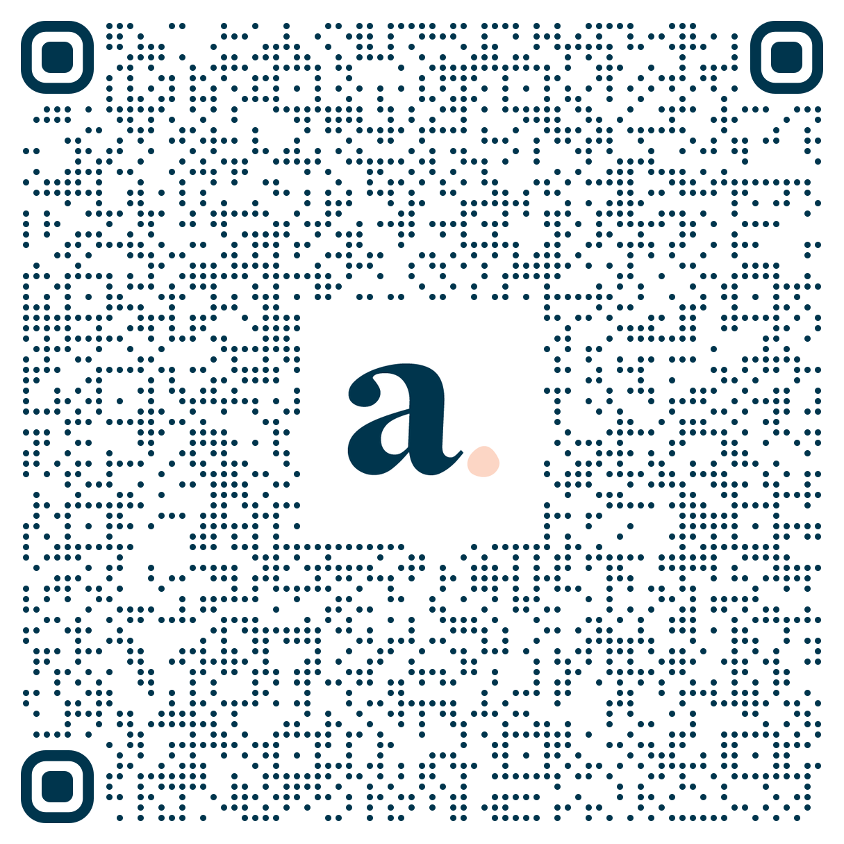 qr-code-version3-blanco.png