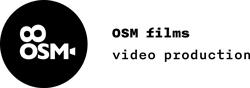 OSMfilms_logo+tagline.jpg
